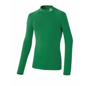 erima-support-longsleeve-smaragd-325205.jpg
