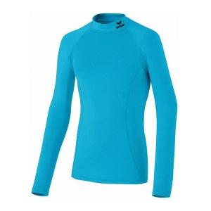 erima-support-longsleeve-unterhemd-unterziehshirt-underwear-funktionsshirt-hellblau-325504.jpg