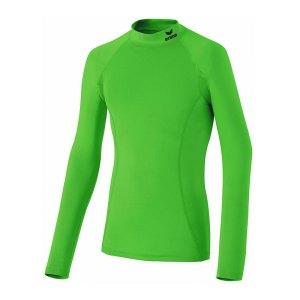 erima-support-longsleeve-unterhemd-unterziehshirt-underwear-funktionsshirt-kids-hellgruen-325505.jpg