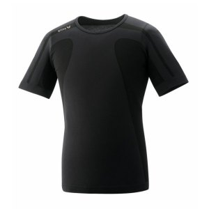 erima-support-t-shirt-mens-schwarz-325020.jpg