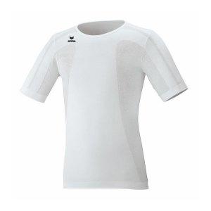 erima-support-t-shirt-mens-weiss-325802.jpg