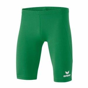 erima-support-tight-smaragd-325207.jpg