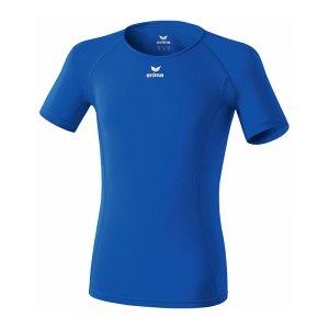erima-support-unterhemd-unterziehshirt-underwear-funktionsshirt-t-shirt-kids-blau-325503.jpg