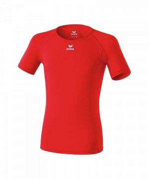 erima-support-unterhemd-unterziehshirt-underwear-funktionsshirt-t-shirt-rot-325502.jpg