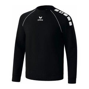 erima-sweatshirt-5-cubes-pullover-sweat-schwarz-weiss-607302.jpg