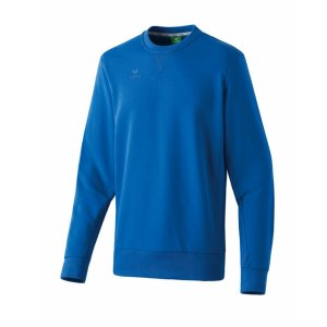 erima-sweatshirt-new-royal-207104.jpg