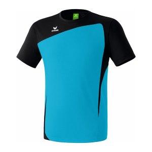 erima-t-shirt-club-1900-blau-schwarz-108337.jpg