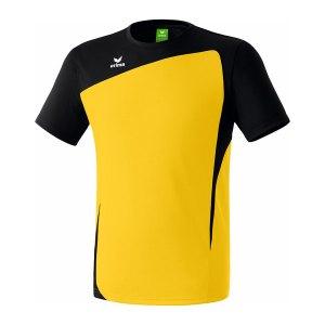 erima-t-shirt-club-1900-gelb-schwarz-108333.jpg