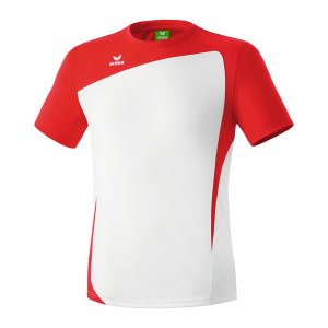 erima-t-shirt-club-1900-weiss-rot-108335.jpg
