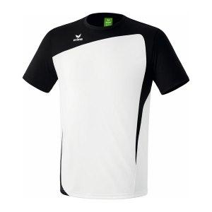 erima-t-shirt-club-1900-weiss-schwarz-108330.jpg
