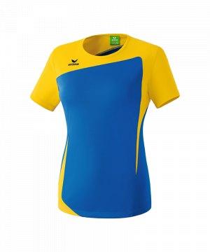 erima-t-shirt-club-1900-wmns-blu-gelb-108346.jpg