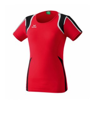 erima-t-shirt-razor-wmns-rot-schwarz-weiss-108110.jpg