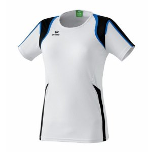 erima-t-shirt-razor-wmns-weiss-schwarz-new-royal-108117.jpg