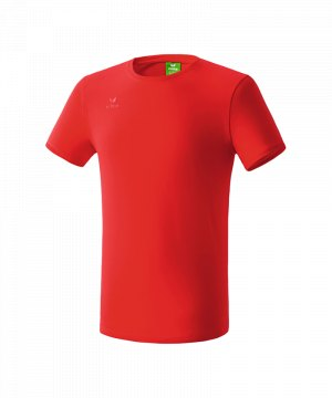 erima-t-shirt-style-basics-casual-kids-junior-kinder-rot-208354.jpg