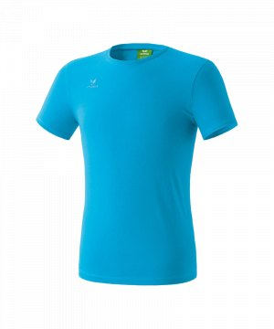 erima-t-shirt-style-basics-casual-maenner-man-herren-herrenklamotten-hellblau-208400.jpg