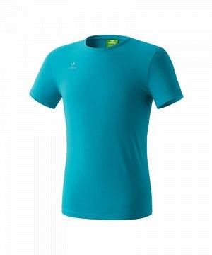 erima-t-shirt-style-basics-casual-men-herren-erwachsene-blau-208356.jpg