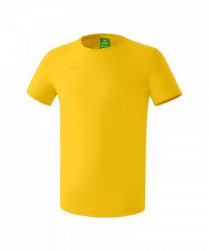 erima-t-shirt-style-basics-casual-men-herren-erwachsene-gelb-208351.jpg