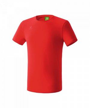 erima-t-shirt-style-basics-casual-men-herren-erwachsene-rot-208354.jpg
