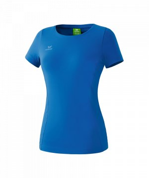 erima-t-shirt-style-basics-casual-wmns-frauen-erwachsene-blau-208379.jpg