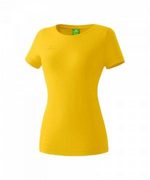 erima-t-shirt-style-basics-casual-wmns-frauen-erwachsene-gelb-208380.jpg