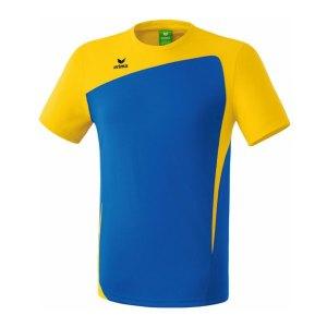 erima-t-shirt-vlub-1900-blau-gelb-108336.jpg