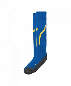 erima-tanaro-stutzenstrumpf-stutzen-blau-gelb-318377.jpg