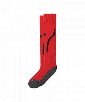 erima-tanaro-stutzenstrumpf-stutzen-rot-schwarz-318372.jpg