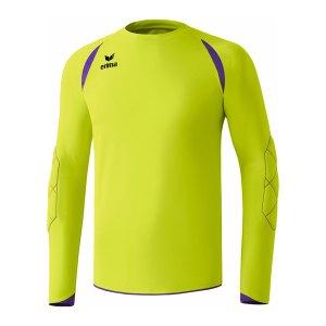 erima-tanaro-torwarttrikot-goalkeeper-men-herren-erwachsene-gruen-lila-414351.jpg