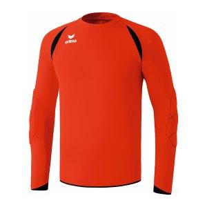 erima-tanaro-torwarttrikot-goalkeeper-men-herren-erwachsene-rot-schwarz-414352.jpg