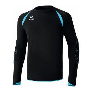 erima-tanaro-torwarttrikot-goalkeeper-men-herren-erwachsene-schwarz-blau-414350.jpg