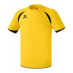 erima-tanaro-trikot-kurzarm-kids-junior-kinder-gelb-schwarz-313355.jpg