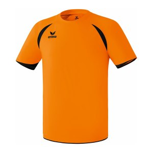 erima-tanaro-trikot-kurzarm-kids-junior-kinder-orange-schwarz-313356.jpg