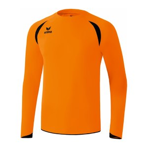 erima-tanaro-trikot-langarm-kids-junior-kinder-orange-schwarz-314356.jpg