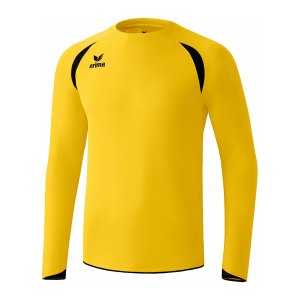 erima-tanaro-trikot-langarm-men-herren-erwachsene-gelb-schwarz-314355.jpg