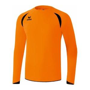 erima-tanaro-trikot-langarm-men-herren-erwachsene-orange-schwarz-314356.jpg