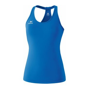 erima-tank-top-basics-fitness-wmns-frauen-erwachsene-blau-208384.jpg
