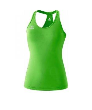 erima-tank-top-basics-fitness-wmns-frauen-erwachsene-gruen-208385.jpg