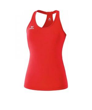 erima-tank-top-basics-fitness-wmns-frauen-erwachsene-rot-208383.jpg