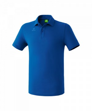 erima-teamsport-poloshirt-basics-casual-kids-junior-kinder-blau-211333.jpg