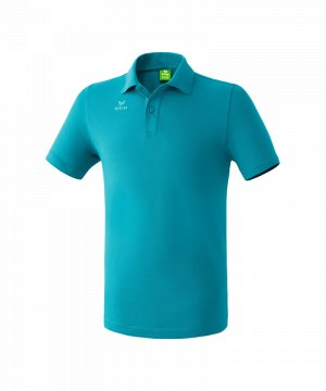 erima-teamsport-poloshirt-basics-casual-kids-junior-kinder-blau-211337.jpg
