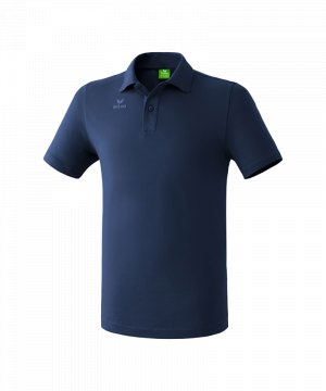 erima-teamsport-poloshirt-basics-casual-kids-junior-kinder-blau-211338.jpg
