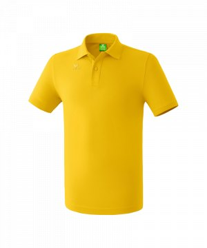 erima-teamsport-poloshirt-basics-casual-kids-junior-kinder-gelb-211336.jpg