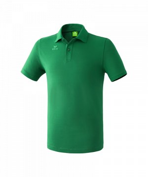 erima-teamsport-poloshirt-basics-casual-kids-junior-kinder-gruen-211334.jpg