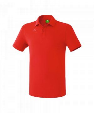 erima-teamsport-poloshirt-basics-casual-kids-junior-kinder-rot-211332.jpg