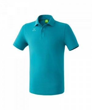 erima-teamsport-poloshirt-basics-casual-men-herren-erwachsene-blau-211337.jpg