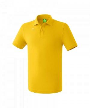 erima-teamsport-poloshirt-basics-casual-men-herren-erwachsene-gelb-211336.jpg