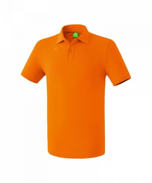 erima-teamsport-poloshirt-basics-casual-men-herren-erwachsene-orange-211339.jpg