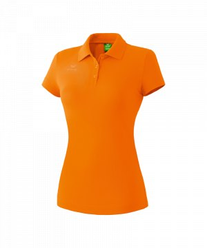 erima-teamsport-poloshirt-basics-casual-wmns-frauen-erwachsene-orange-211358.jpg