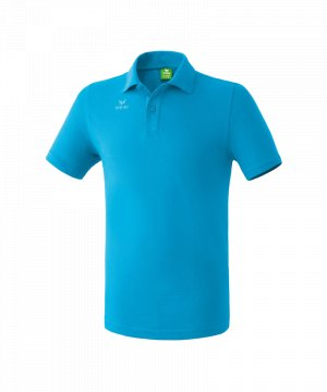 erima-teamsport-poloshirt-kids-basics-casual-junior-kinder-hellblau-211400.jpg
