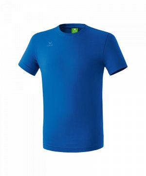 erima-teamsport-t-shirt-basics-casual-kids-junior-kinder-blau-208333.jpg